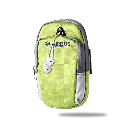 bens-airbus-logo-armband-arm-bag-package-for-sports-running-for-iphone-samsung-galaxy-key-money