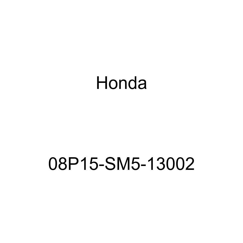 Honda Genuine 08P15-SM5-13002 Floor Mat