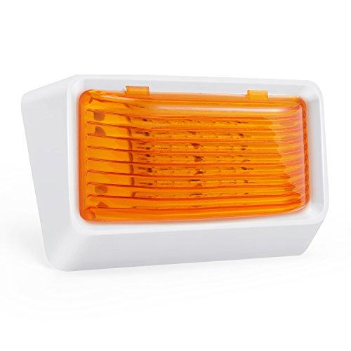 Extérieur Led Applique Lampe Modeling Kohree X 2 Eclairage Durable CBdorexEQW