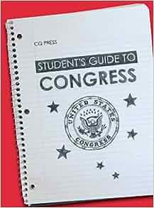 book научные основы школьного курса