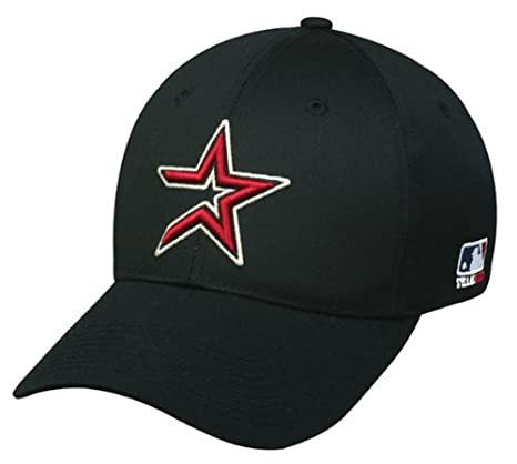 Image Unavailable. Image not available for. Color  Houston Astros YOUTH  (Ages Under 12) Adjustable Hat MLB ... 32b88cfe1c5d