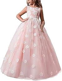 8d9e69a58438 Girl s Special Occasion Dresses