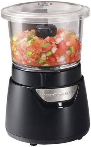 Hamilton-Beach-Stack-&-Press-Mini-3-Cup-Glass-Bowl-Food-Processor