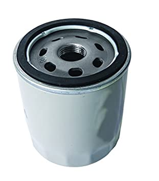 Amazon.com: Yamaha Oil filter FX Cruiser /FX Super HO /FX Cruiser ...