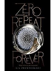 Zero Repeat Forever, 1