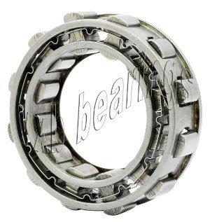 DC2776 Bearing Steel Sprag One Way 27.762x44.422X13.5 Clutch Bearings VXB Brand
