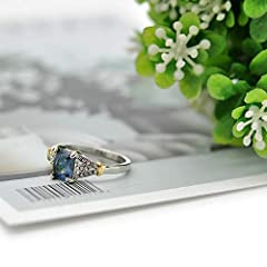 """""""rings for women ring size silver gold men set wedding of sterling engagement the belly button lord jewelry diamond sets promise mens nose with womens steel cheap stackable blue and stainless black knuckle scope silicone couples bohemian vint..."""