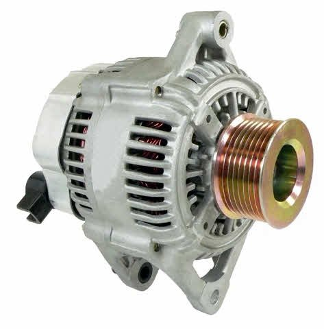1999 2000 DODGE RAM DIESEL HIGH OUTPUT ALTERNATOR (High Output Alternator Dodge Ram compare prices)