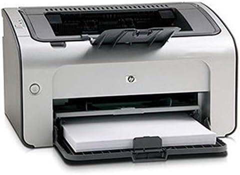 FASBHI Impresora, Impresora en Blanco y Negro pequeña ...