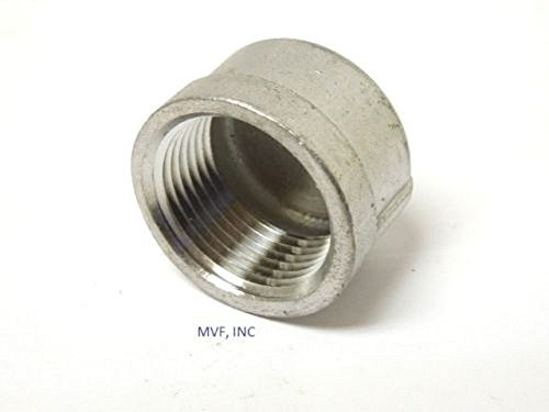 stainless-steel-304-1-4threaded-cap-150-cast-smith-cooper