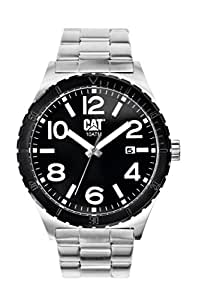CAT Reloj CAMDEN date 43 mm NI.241.11.131