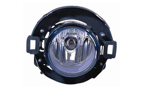 nissan-xterra-replacement-fog-light-assembly-1-pair
