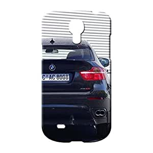 Samsung Galaxy S4 Mini Shatterproof PC Hot Fashion Design Cases Covers cell phone shells ac schnitzer bmw x6