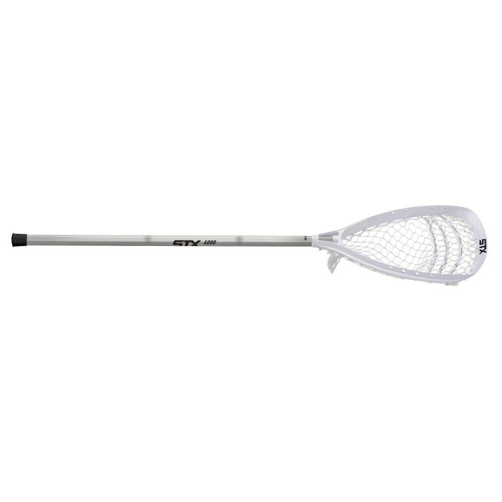 STX Lacrosse Shield 100 Goalie Complete Stick by STX (Image #2)