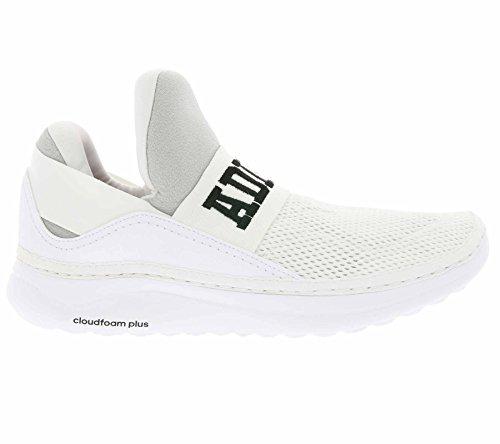 Adidas Cloudfoam Plus Zen AQ5859 universale tutte le scarpe da uomo di anno