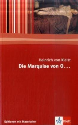 die-marquise-von-o-textausgabe-mit-materialien-editionen-fr-den-literaturunterricht