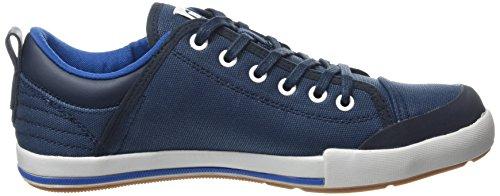 Merrell Rant, Sneaker Uomo Blu (Indigo)