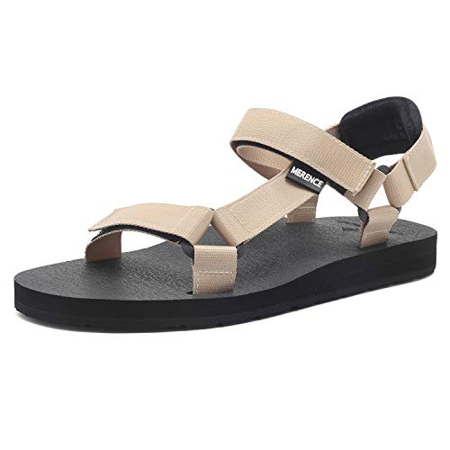 - Women's Sport Sandals Hiking Sandals Original Universal Sandal with Arch Support Sandals Yoga Mat Insole Outdoor Light Weight Water Shoes