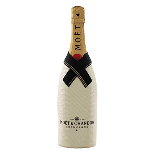 nv-moet-chandon-imperial-brut-in-diamond-suit-champagne-750-ml