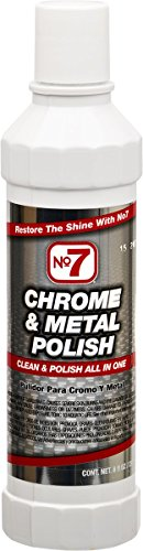 no7-10120-chrome-metal-polish-8-oz