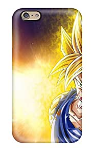 New Style 4063028K59500749 Popular New Style Durable Iphone 6 Case