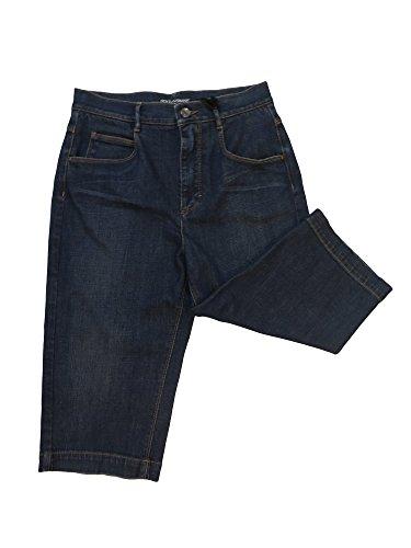 - Dolce & Gabbana Women's Denim Capri Jeans 40-4