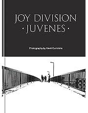 Joy Division: Juvenes