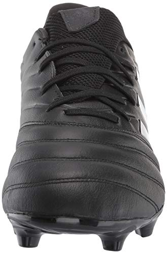 adidas Men's Copa 20.3 Firm Ground Boots Soccer Shoe 2