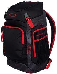 Oakley Mens Works Pack 30L-001 Backpack