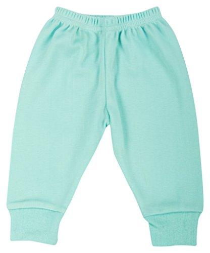 Kuchipoo Baby Pajama Set- Pack of 5