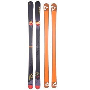 Family 2 Pack Keyed Alike Ski /& Snowboard Lock