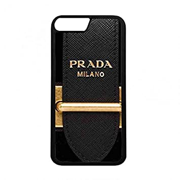 coque iphone 8 plus prada