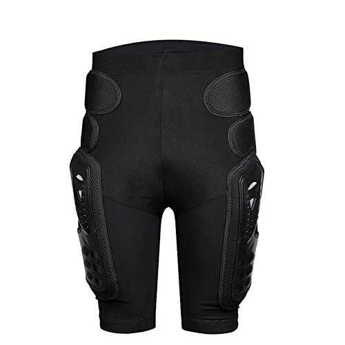 Motocycle Pants - 6