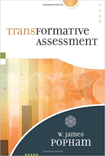Ebooks Transformative Assessment Descargar Epub