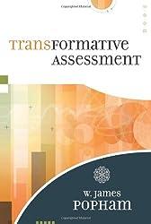 Transformative Assessment