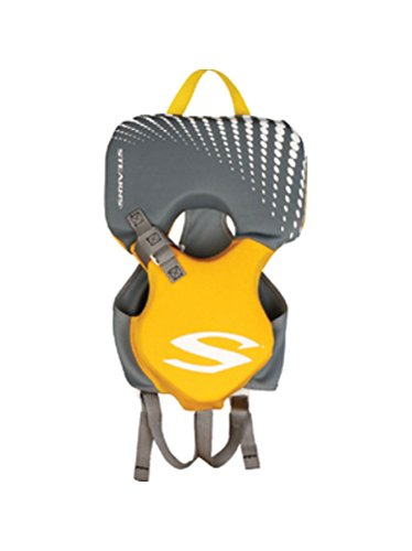 Product Image of the Stearns Infant Hydro