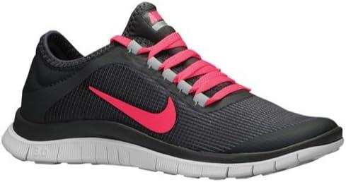 hijo Empresa Fangoso  Amazon.com   Nike Free 3.0 V5 Ext   Running