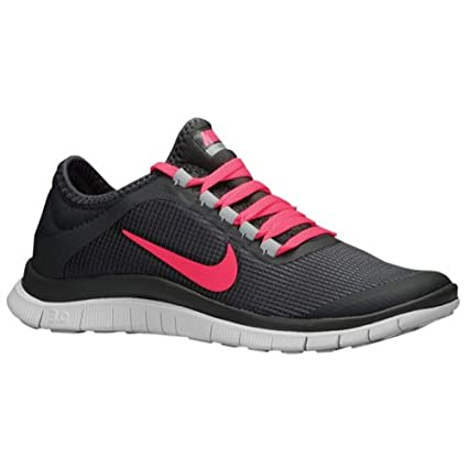 new concept 1becd b93f1 Amazon.com  Nike Free 3.0 V5 Ext  Everything Else