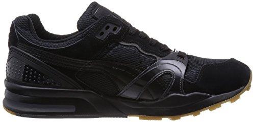 Nero Xt2 Scarpa black Puma Black gUCw6q
