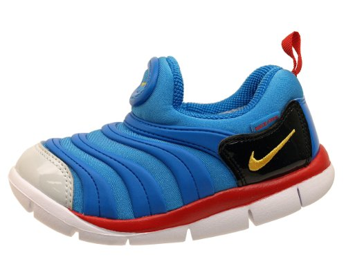 Chaussures Fille Sport Black Ember Glow Noir 080 de Nike 579998 BwqE1Ra
