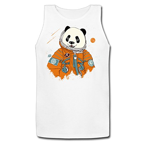 Price comparison product image Male Pandas Pandas Graphic Design Colleges T-shirt