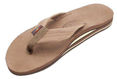 rainbow-mens-premier-double-layer-leather-sandals-large-dark-brown-us-sizes-95-105