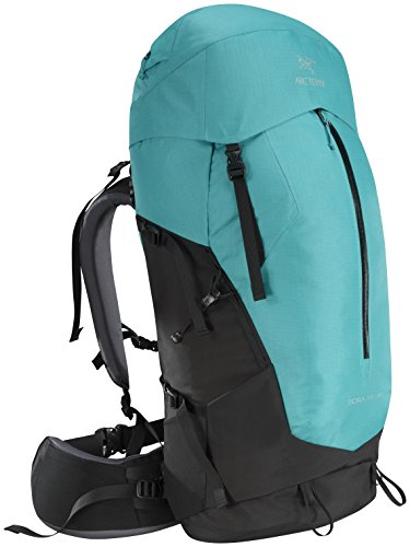 Arc'teryx Bora AR 49 Backpack Women's (Castaway,...