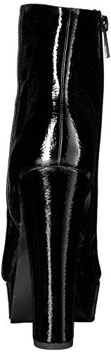 Jessica Simpson Women's Sebille Fashion Boot Black Patent outlet popular clearance in China shop sale online free shipping shopping online hi4DIryxJW