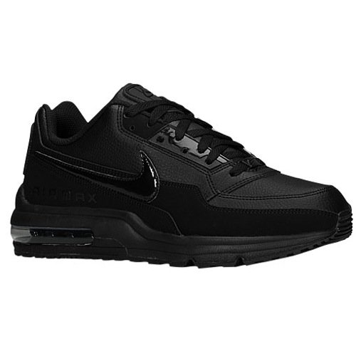 sports shoes 60a7b 64363 Galleon - Nike Air Max Ltd 3 Mens Style  687977-020 Size  14 M US