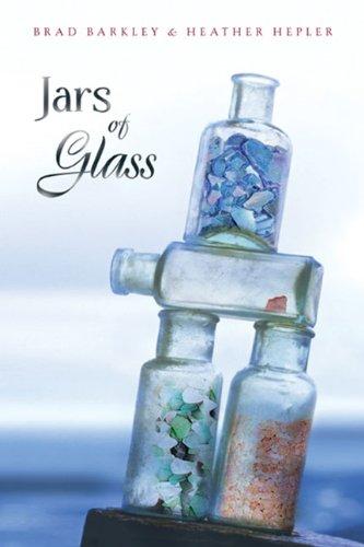 Jars of Glass ebook