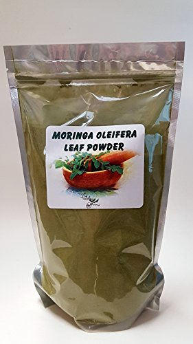 malunggay powder feasibility study The feasibility of malunggay (moringa oleifera) as cleaning agent abstract the purpose of this study is to investigate malunggay leaves as cleaning agent.