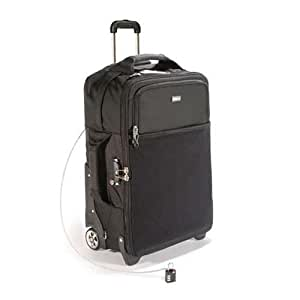 Think Tank Photo Airport Security V2.0 Roller Bag