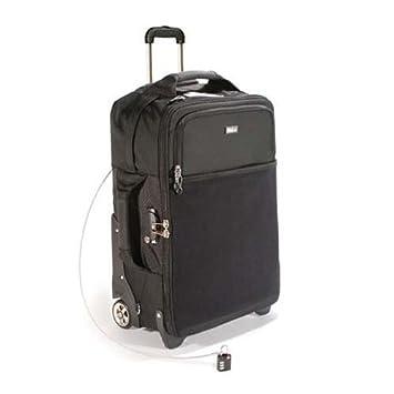 Amazon.com: Think Tank Photo Seguridad de los Aeropuertos V2 ...