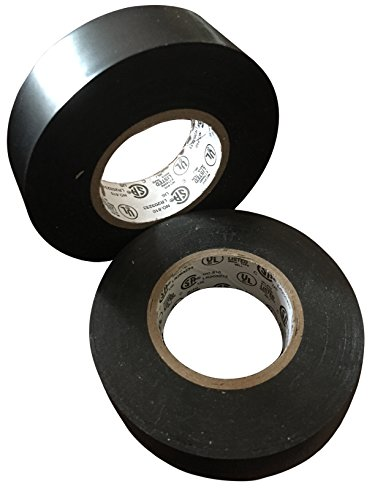 black-electrical-tape-with-rubber-based-adhesive-two-2-pack-120-feet-total-generally-used-for-insula